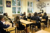 Rośnie liczba szkół w Polsce, ale nie zawodowych i techników