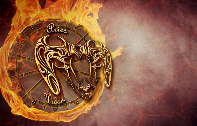 Horoskop dziennny