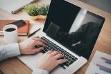 Nowe oszustwo cyberprzestępców. W tle cyberoszustwa związane tematycznie z pandemią. Możesz stracić dane i pieniądze