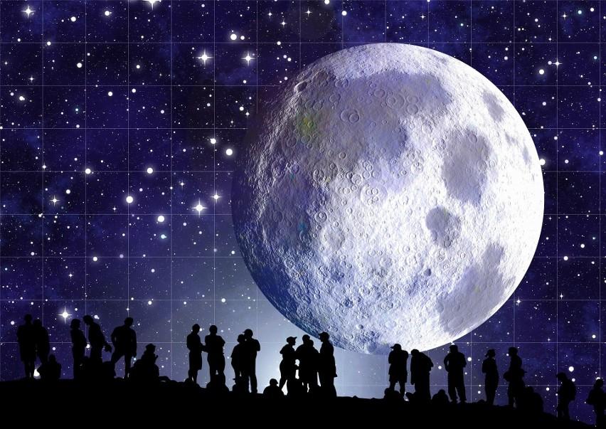 Horoskop dzienny środa 18 marca 2020 roku. Co Cię spotka w środę 18.3.2020 r.? Horoskop dla wszystkich znaków zodiaku.