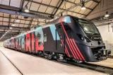 Łódzka Kolej Aglomeracyjna kupuje pociągi o napędzie hybrydowym