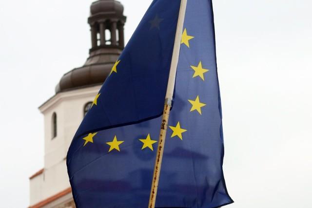 Jeśli unijny budżet zostanie zawetowany, to zacznie obowiązywać prowizorium.