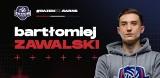 Bartłomiej Zawalski: Projekt Gwardii jest dograny w każdym szczególe (ROZMOWA)