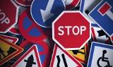 Nowe znaki drogowe na polskich drogach! Kierowco – to teraz musisz wiedziec