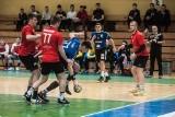 Gwardia Koszalin wygrała przedsezonowy turniej w Poznaniu