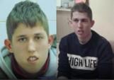 Trwają poszukiwania 25-latka, który uciekł ze szpitala psychiatrycznego