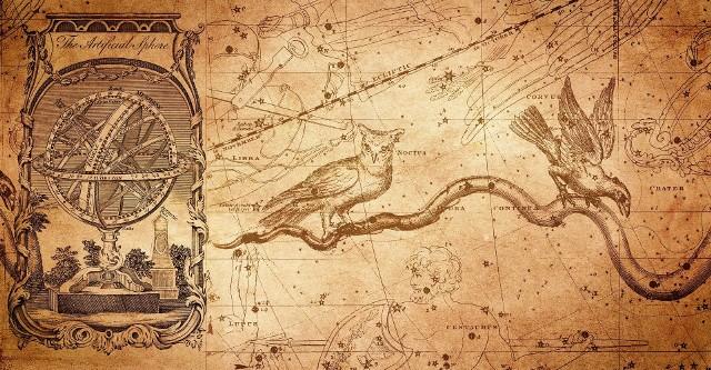 Zobacz, co czeka twój znak zodiaku w horoskopie na piątek.