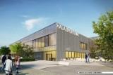 Z sesji rady miasta w Gorzowie. Radni muszą powołać Centrum Edukacji Zawodowej i Biznesu