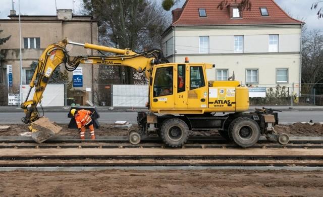 Według najnowszych danych Eurostatu Polska może pochwalić się najniższym bezrobociem w Unii Europejskiej. W lutym 2021 roku wyniosło ono 3,1 proc. W których województwach w kraju jest najmniej zarejestrowanych bezrobotnych? Sprawdź w galerii --->