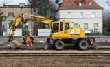 10 województw w Polsce z najniższą liczbą bezrobotnych. Sprawdź najnowsze dane