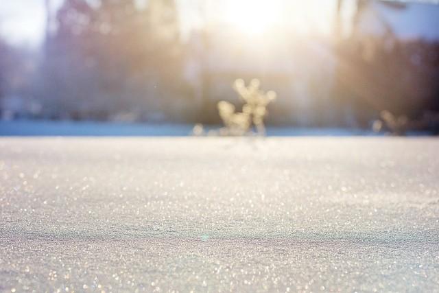 Ferie zimowe 2021: termin, obostrzenia, komunikaty. Czy nie będziemy mogli się przemieszczać?