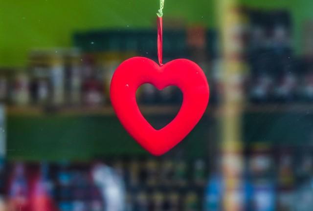 Walentynki 2018 Najpiękniejsze Cytaty O Miłości Wyślij