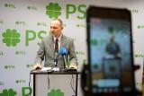 Wybory 2020. PSL już buduje sieć wolontariuszy na wybory prezydenckie