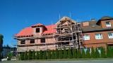 Dom Matki i Dziecka w Opolu wkrótce będzie miał nowy dach