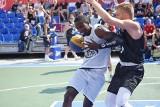 Wielki turniej ulicznej koszykówki na Placu Solnym. W puli prawie 100 tys. zł!