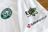 Warta Poznań z nowym sponsorem klubu. To kolejna firma idealnie pasująca do Zielonych. Wartę wesprze Eco-car