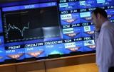 Rynki akcji nie dały się COVID: 24.12.2020. W 2021 r. inwestorzy wkraczają bez strat i z nadziejami na nowe zyski