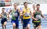 Michał Rozmys, wychowanek Agrosu Żary, może zdobyć medal na Mistrzostwach Europy w Toruniu