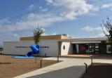 Forte otworzyło w Suwałkach dwujęzyczne przedszkole z oddziałem żłobkowym dla dzieci pracowników