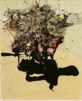Wystawa dzieł z kolekcji Grażyny Kulczyk w Madrycie