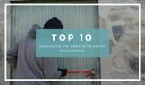 TOP 10 sposobów na włamywaczy. Tak zabezpieczysz mieszkanie, wyjeżdżając na urlop