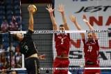 Polska - Iran. Na żywo, relacja online z pierwszego meczu Polaków na Igrzyskach Olimpijskich Tokio 2020