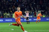 Vlastimir Jovanović: Remis jest sprawiedliwy