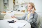 Uwaga! Zmiany w przeliczaniu emerytur ważne dla dorabiających seniorów. Ile mogą dorobić seniorzy? Ile można dorobić do emerytury?