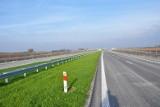 Kiedy otwarcie całej drogi S5 z Wrocławia do Poznania?