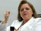 Renata Beger: Nie wierzę, że Lepper popełnił samobójstwo