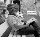 Nie żyje Jacek Korniak, znany wykładowca z Opola, dla którego zbierano osocze. Przegrał z koronawirusem