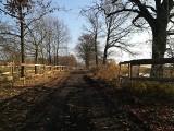 Trwa rozbudowa systemu ochrony przed powodzią mieszkańców aglomeracji wrocławskiej
