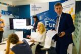 Fundusze europejskie dla firm. Projekty dotyczą zarówno nowych suplementów diety, jak i branży autom