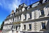 Widziałeś to miejsce? Pałac w Trzebiechowie wygląda cudownie! Zobaczcie zdjęcia naszego Czytelnika