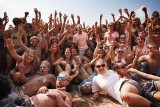 Woodstock 2014. Przystanek za nami. Powspominajcie! [GALERIA, ZDJĘCIA]