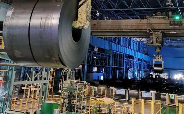 Honeywell otworzy fabryke w Chorzowie