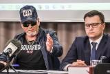 Sprawa Iwony Wieczorek. Rutkowski: zawiadomiliśmy Komendę Główną o możliwości popełnienia przestępstwa przez funkcjonariuszy KWP w Gdańsku