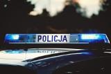 Kielce - atak nożownika na terenie miasteczka studenckiego