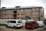 Nowe mieszkania. Nie ma co liczyć na spadek cen: deweloperzy notują powrót popytu. Lokale kupowane są też pod wynajem [13.10.2020]