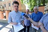 Grupa radnych z gminy Supraśl skarży się do NIK na burmistrza: Mieszkańcy Supraśla piją wodę, która płynie z niebezpiecznych rur azbestowych