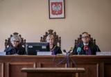 """Prawomocny wyrok w procesie za """"esbeków"""": Solidarność ma przeprosić KOD i zapłacić na WOŚP"""