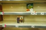 Koronawirus w Polsce. Czy sklepy zostaną zamknięte? Ministerstwo uspokaja: Wszystkie sklepy działają i będą działać normalnie