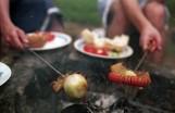 Gdzie możesz zrobić piknik lub grilla w Białymstoku? [PRZEGLĄD]
