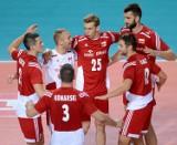 Polska - Belgia 3:0. Siatkówka 2015 - Mistrzostwa Europy na żywo (TRANSMISJA ONLINE, TV, WYNIK)
