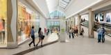 Oto, jakie sklepy zadebiutują od września Galerii Pomorskiej Bydgoszcz. Centrum w nowej odsłonie - w dzień i w nocy [zdjęcia]