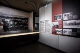 Nowe muzeum na Lubelszczyźnie już otwarte. Upamiętnia ofiary niemieckiego obozu