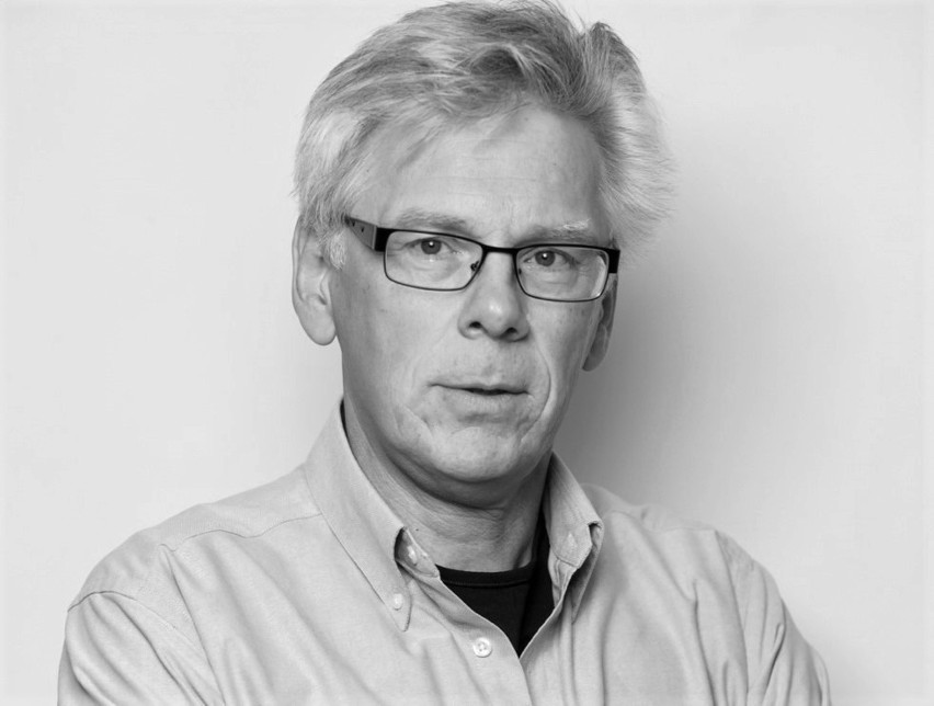Wojciech Potocki