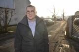 Poznań: Miasto odszkodowaniem sfinansuje Wechcie ul. Morzyczańską