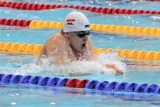 Pływanie. Mistrzostwa Europy. Bartosz Skóra wywalczył w Rzymie Medale i rekordy