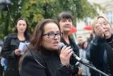 Projekt całkowitego zakazu aborcji wraca do Sejmu. Czy kobiety będą protestować? W 2016 r. wyszły na ulice… Dziś jest zakaz zgromadzeń